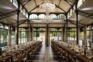 mariage-mcreationevents-international-bordeaux-destinationwedding-domainedelafauconnie-wedding-organisation