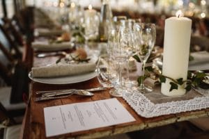 mariage-mcreationevents-international-bordeaux-destinationwedding-domainedelafauconnie-wedding-organisation