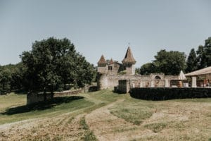 mariage-mcreationevents-international-bordeaux-wedding-château-flojague-saint-genès-de-castillon-destinationwedding-organisation