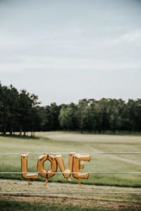 mariage-mcreationevents-international-bordeaux-wedding-château-flojague-saint-genès-de-castillon-destinationwedding-organisation