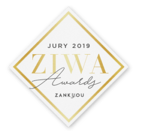 jury-zankyou-mariage-mcreationevents-wedding-planner-bordeaux