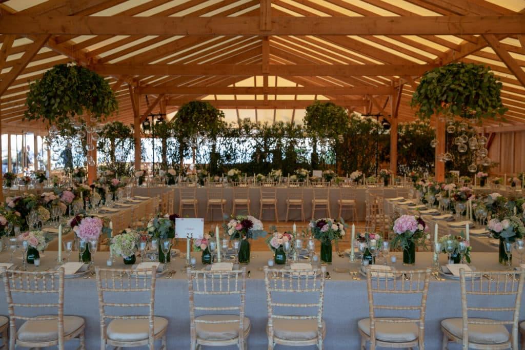 mariage-mcreationevents-chic-bordeaux-gironde-weddingplanner-organisation-wedding-capferret-cabane-bartherotte-destinationwedding