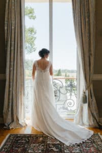 mariage-mcreationevents-chic-bordeaux-gironde-weddingplanner-organisation-wedding-chateau-destinationwedding