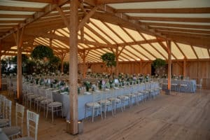 mariage-mcreationevents-chic-bordeaux-gironde-weddingplanner-organisation-wedding-capferret-cabane-bartherotte-destinationwedding