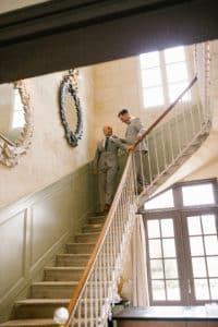mariage-mcreationevents-chic-bordeaux-gironde-weddingplanner-organisation-wedding-chateau-destinationweddi