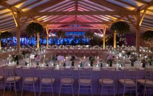 19-mariage-mcreationevents-chic-bordeaux-gironde-weddingplanner-organisation--wedding-capferret-cabane-bartherotte-destinationwedding