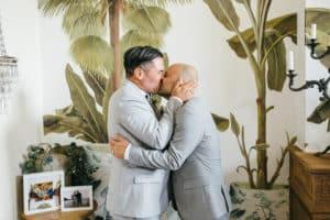 mariage-mcreationevents-chic-bordeaux-gironde-weddingplanner-organisation-wedding-chateau-destinationwedding