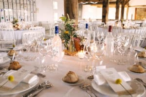 mariage-mcreationevents-chic-bordeaux-gironde-weddingplanner-organisation-vignoble-wedding-chateau-SHL-destinationwedding
