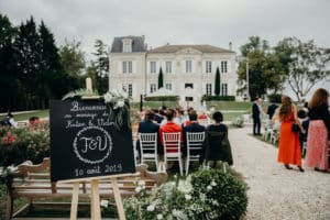 mariage-mcreationevents-chic-bordeaux-gironde-weddingplanner-organisation-vignoble-wedding-chateau-destinationwedding