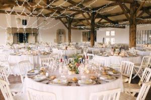 mariage-mcreationevents-chic-bordeaux-gironde-weddingplanner-organisation-vignoble-wedding-chateau-SHL-destinationwedding