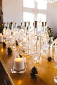 mcreationevents-chic-bordeaux-gironde-weddingplanner-organisation-vignoble-wedding-chateau-SHL-destinationwedding