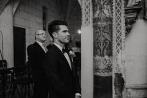 mariage-mcreationevents-chic-bordeaux-gironde-weddingplanner-organisation-wedding-chateau-vignes