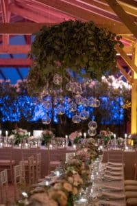 mariage mcreationevents bordeaux weddingplanner organisation cap ferret cabane bartherotte
