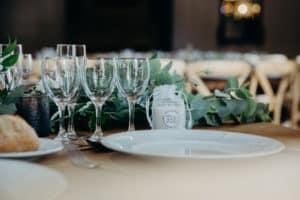 mariage-mcreationevents-chic-bordeaux-gironde-weddingplanner-organisation-vignoble-wedding-chateau-destinationwedding