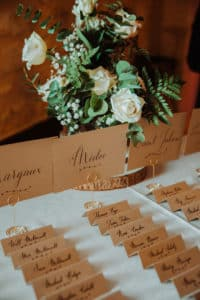 mariage-mcreationevents-chic-bordeaux-gironde-weddingplanner-organisation-wedding-chateau