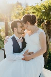 mariage-theme-nuit-étoilée-mcreationevents-chic-bordeaux-gironde-weddingplanner-organisation-wedding-chateau-destinationwedding