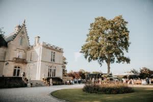 mariage-mcreationevents-bordeaux-gironde-weddingplanner-organisation-wedding-chateau.