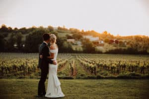 mariage-mcreationevents-chic-bordeaux-gironde-weddingplanner-organisation-wedding-chateau-vignes