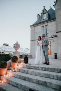 mariage-mcreationevents-bordeaux-gironde-weddingplanner-organisation-wedding-chateau.
