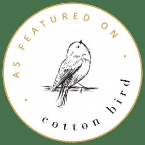 Macaron-Cotton-Bird-mcreationevents
