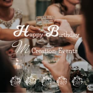 Birthday-m-creation-events-agence-weddingplanner-wedding-bordeaux-capferret
