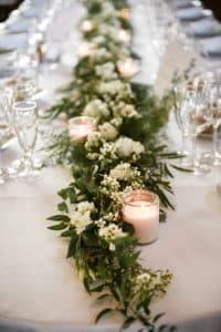 mariage-bassin-arcachon-capferret-wedding-weddingplanner-bordeaux-mcreationevents-bestweddingplanner-fineart-chic-01