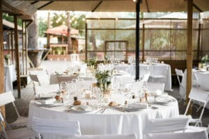 mariage-bassin-arcachon-capferret-wedding-weddingplanner-bordeaux-mcreationevents-bestweddingplanner-fineart-chic