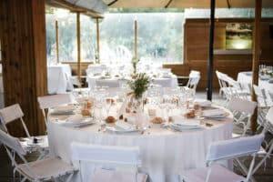 mariage-bassin-arcachon-capferret-wedding-weddingplanner-bordeaux-mcreationevents-bestweddingplanner-fineart-chic-10