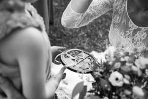 mariage-bassin-arcachon-capferret-wedding-weddingplanner-bordeaux-mcreationevents-bestweddingplanner-fineart-chic