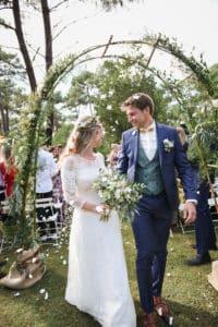 mariage-fleuriste-bassin-arcachon-capferret-wedding-weddingplanner-bordeaux-mcreationevents-bestweddingplanner-fineart-chic