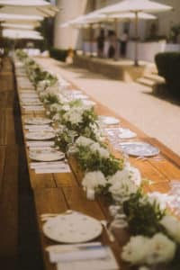 mariage-mcreationevents-weddingplanner-chateau-bordeaux-gironde-best-wedding-planner-stemilion-dordogne-medoc