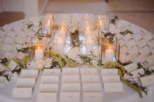 mariage-mcreationevents-weddingplanner-chateau-bordeaux-gironde-best-wedding-planner-stemilion-dordogne-medoc