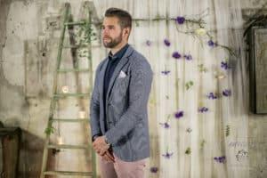 garage-moderne-bordeaux-industriel-wedding-planner-mcreationevents-vintage-florale-mariage-shooting10
