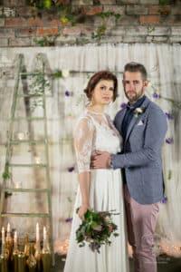 garage-moderne-bordeaux-industriel-wedding-planner-mcreationevents-vintage-florale-mariage-shooting15