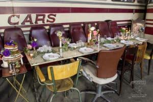garage-moderne-bordeaux-industriel-wedding-planner-mcreationevents-vintage-florale-mariage-shooting25