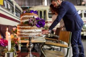 garage-moderne-bordeaux-industriel-wedding-planner-mcreationevents-vintage-florale-mariage-shooting26