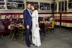 garage-moderne-bordeaux-industriel-wedding-planner-mcreationevents-vintage-florale-mariage-shooting29