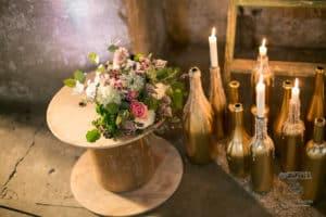 garage-moderne-bordeaux-industriel-wedding-planner-mcreationevents-vintage-florale-mariage-shooting4