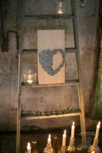 garage-moderne-bordeaux-industriel-wedding-planner-mcreationevents-vintage-florale-mariage-shooting5