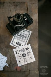 garage-moderne-bordeaux-industriel-wedding-planner-mcreationevents-vintage-florale-mariage-shooting7
