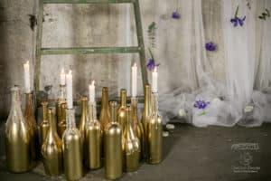 garage-moderne-bordeaux-industriel-wedding-planner-mcreationevents-vintage-florale-mariage-shooting8