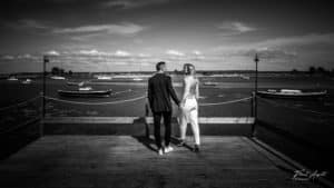 mariage mcreationevents cap-ferret cabane ostreicole villa privee weddingplanner organisation wedding 1