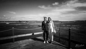 mariage-mcreationevents-cap-ferret-cabane-ostreicole-villa-privee-weddingplanner-organisation-wedding(32)