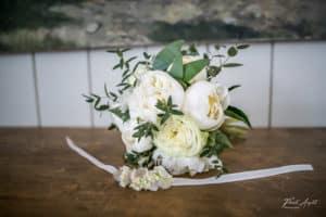 mariage mcreationevents cap-ferret cabane ostreicole villa privee weddingplanner organisation wedding(03)