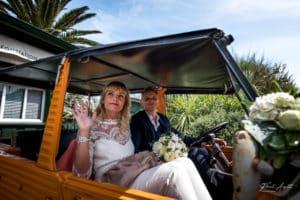 mariage mcreationevents cap-ferret cabane ostreicole villa privee weddingplanner organisation wedding 08