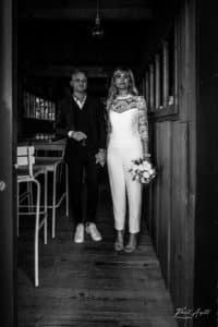 mariage-mcreationevents-cap-ferret-cabane-ostreicole-villa-privee-weddingplanner-organisation-wedding(10)