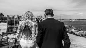 mariage-mcreationevents-cap-ferret-cabane-ostreicole-villa-privee-weddingplanner-organisation-wedding(11)