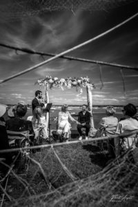 mariage-mcreationevents-cap-ferret-cabane-ostreicole-villa-privee-weddingplanner-organisation-wedding(12)
