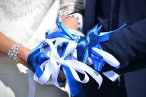 mariage cabane ostreicole cap ferret villa privee mcreationevents wedding planner 13