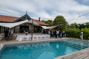 mariage-mcreationevents-cap-ferret-cabane-ostreicole-villa-privee-weddingplanner-organisation-wedding(19)